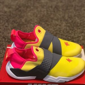New Kids Nike Huaraches